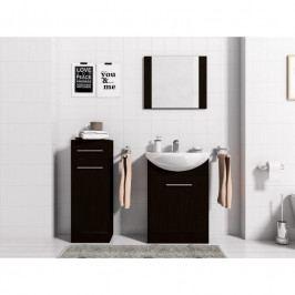 dodání 30 dní - Moderní koupelna NICO MINI 1