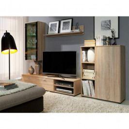 dodání 30 dní - Moderní nábytek do obývacího pokoje DINO 2