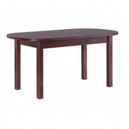 dodání 30 dní - Stůl WENUS 2XL 80x140/220cm laminat