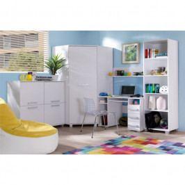 dodání 30 dní - Stylový nábytek do obývacího pokoje MAXIMUS 27