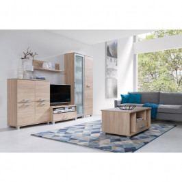 dodání 30 dní - Moderní nábytek do obývacího pokoje MAXIMUS 30