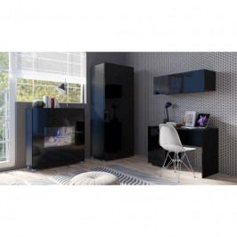 dodání 30 dní - Moderní nábytek CALABRIA 8