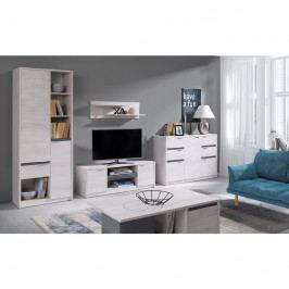 dodání 30 dní - Módní nábytek pro obývací pokoj  DENVER 2