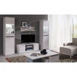 dodání 30 dní - Módní nábytek pro obývací pokoj  DENVER 3