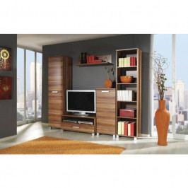 dodání 30 dní - Levný nábytek do obývacího pokoje MAXIMUS 3