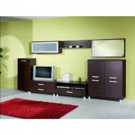 dodání 30 dní - Moderní nábytek do obývacího pokoje MAXIMUS 2