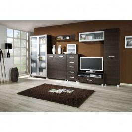 dodání 30 dní - Luxusní nábytek do obývacího pokoje MAXIMUS 4