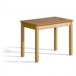 dodání 30 dní - Stůl Max 6 60x100 s laminovanou deskou