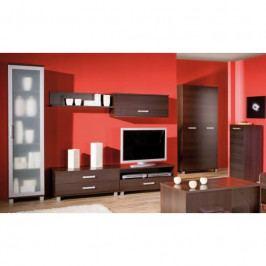 dodání 30 dní - Stylový nábytek do obývacího pokoje MAXIMUS 22