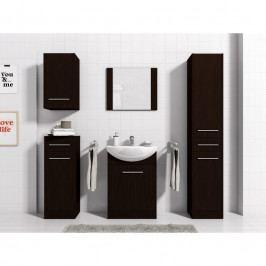 dodání 30 dní - Moderní koupelna SLIM 1