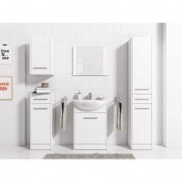 dodání 30 dní - Elegantní koupelna SLIM 2