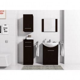 dodání 30 dní - Moderní koupelna NICO 1