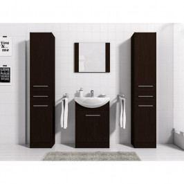 dodání 30 dní - Moderní koupelna SLIM MAX 1