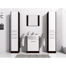 dodání 30 dní - Moderní koupelna SLIM MAX 5