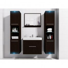 dodání 30 dní - Moderní koupelna DUO 1
