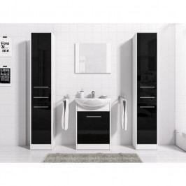 dodání 30 dní - Luxusní koupelna SLIM MAX 7