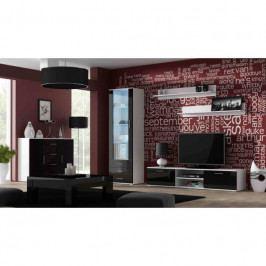 dodání 30 dní - Moderní obývací pokoj SOHO 2B