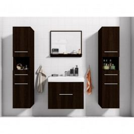 dodání 30 dní - Moderní koupelna LUPO MAX 1