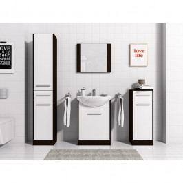 dodání 30 dní - Moderní koupelna SLIM MINI 5