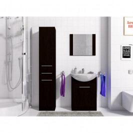dodání 30 dní - Moderní koupelna NICO LONG 1