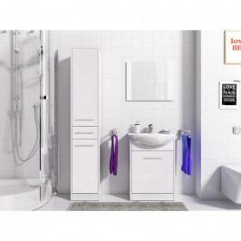 dodání 30 dní - Stylová koupelna NICO LONG 2