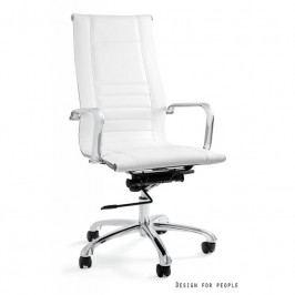 do týdne u Vás - Kancelářská židle Aster (různé barvy)
