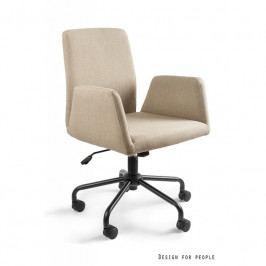 do týdne u Vás - Kancelářská židle Bravo (různé barvy)