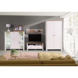 Systémový nábytek BERG 1