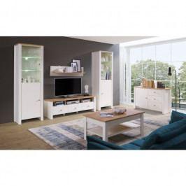 Systémový nábytek BERG 2