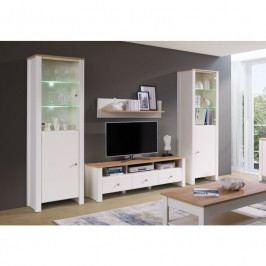 Systémový nábytek BERG 3