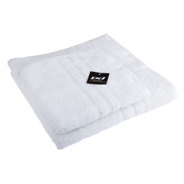 Koupelnový set CLASSIC malý 1+1 - Bílá