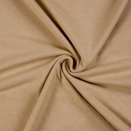 Prostěradlo plachta bavlněné 150x230 cm béžové