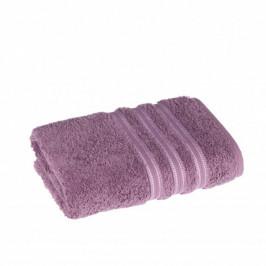 Froté ručník a osuška FIRUZE - Fialová