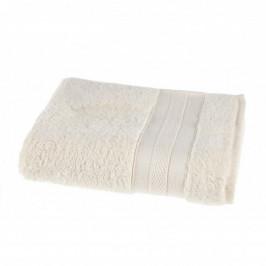Froté ručník a osuška MEXICO - Smetanová