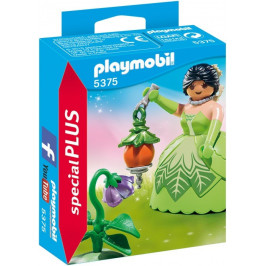 Playmobil Playmobil 5375 Květinová princezna