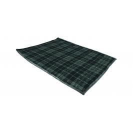 Croci Deka Croci Blanket Royalty 90-70 cm