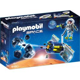 Playmobil Playmobil 9490 Dělo na meteroidy