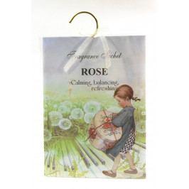Osvěžovač ROSE (17x23,5 cm)