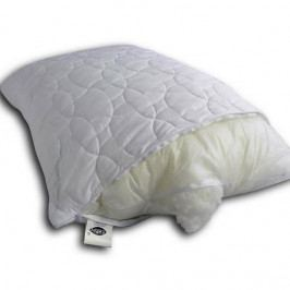 LeRoy polštář Comfort Duplex 70x90 cm