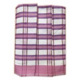 Polášek utěrky z Egyptské bavlny 3ks 50x70cm č.23