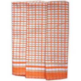 Polášek utěrky z Egyptské bavlny 3ks 50x70cm č.28