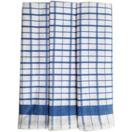 Polášek utěrky z Egyptské bavlny 3ks 50x70 cm č.43