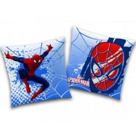 CTI polštářek Spiderman Webhead  40 x 40 cm