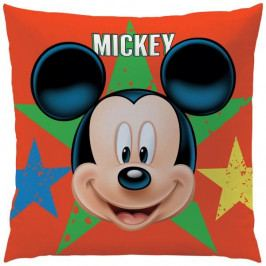 CTI polštářek Mickey Expressions 40 x 40 cm