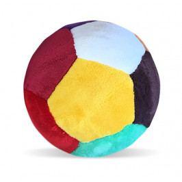 Bellatex polštář Korall micro tvarovaný míč barevný