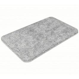 Matějovský koupelnová předložka SOFT světle šedá 60/100 cm