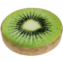 Bellatex sedák ORESTE kulatý kiwi