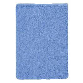Bellatex froté žínka 15x25 cm modrá