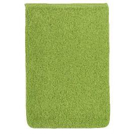 Bellatex froté žínka 15x25 cm zelená