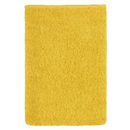 Bellatex froté žínka 15x25 cm žlutá